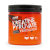Leader SN Creatine Pyruvate: Image 1