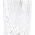 RCR Crystal Melodia Hiball Tumbler Glasses (Set of 6): Image 2