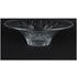 RCR Fire Crystallite Centre Piece Bowl: Image 1