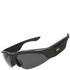 SunnyCam Activ HD Video Recording Glasses: Image 2