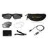 SunnyCam Sport HD Video Recording Glasses: Image 1
