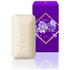 ECOYA Botanicals Evolution Midnight Orchid Soap: Image 1