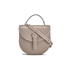 meli melo Women's Ortensia Cross Body Bag - Taupe: Image 1