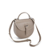 meli melo Women's Ortensia Cross Body Bag - Taupe: Image 3