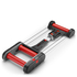 Elite Quick-Motion Rollers: Image 1