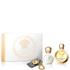 Versace Eros Femme X16 Eau de Parfum Coffret 100ml: Image 1