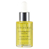 Circ-Cell Extraordinary Face Oil - Jacquelines Blend: Image 1