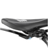 Tacx Mud Guard MTB: Image 6