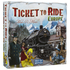 Ticket to Ride Europe Game: Image 1