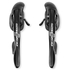 Campagnolo Potenza 11 Speed Ergopower Shift/Brake Lever Set: Image 1