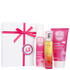 Weleda Wild Rose Ribbon Box: Image 1