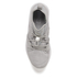 Puma Blaze of Glory Soft Trainers - Grey: Image 3