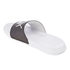Puma Women's Popcat Swan Slide Sandals - Puma White: Image 4