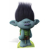 Trolls Branch the Survivalist Cutout: Image 1