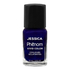 Jessica Phenom Vivid Colour 15ml - 045 Star Sapphire: Image 1