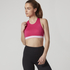 Crossback Sports Bra: Image 4