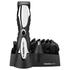 BaByliss for Men Dual Blade Lithium Trimmer: Image 1