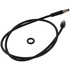 Campagnolo EPS V2 Power Unit Charger Extension Cable: Image 1
