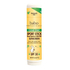 Babo Clear Zinc Fragrance Free Sport Stick Sunscreen SPF 30: Image 1
