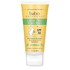 Babo Clear Zinc Fragrance Free Sunscreen SPF 30: Image 1