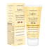 Babo Daily Sheer Fragrance Free Sunscreen SPF 40: Image 1