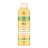 Babo Sheer Zinc Fragrance Free Continuous Spray Sunscreen SPF 30: Image 1
