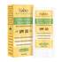 Babo Super Shield Fragrance Free Zinc Sport Stick Sunscreen SPF 50: Image 1