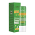 Babo Nutri-Soothe Lip Treatment SPF 15: Image 1