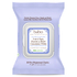 Babo 3-in-1 Calming Face, Hand, Body Wipes - Lavender & Meadowsweet: Image 1