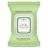 Babo 3-in-1 Hydrating Face, Hand, Body Wipes - Cucumber & Aloe Vera: Image 1