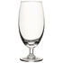 Sagaform Club Beerglass (2 Pack): Image 2