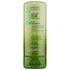Giovanni Ultra-Moist Hair Mask 144ml: Image 1