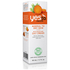 Yes To Carrots Rich Moisture Day Cream: Image 1