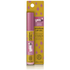 yes to PrimRose Lip Oil: Image 1