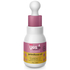 yes to PrimRose Miracle Oil: Image 1
