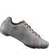 Shimano RT4 SPD Touring Shoes - Grey: Image 1