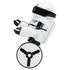 WowWee MiP Robot - White/Black: Image 2
