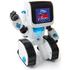 WowWee COJI Robot - White: Image 2