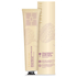 Theorie Helichrysum Ultra Luxe Hand Cream 3.4 fl oz: Image 1