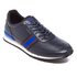 PS by Paul Smith Men's Swanson Runner Trainers - Galaxy Mono: Image 2