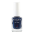 Nailed London with Rosie Fortescue Nail Polish 10ml - Fashionista: Image 1