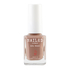 Nailed London with Rosie Fortescue Nail Polish 10ml - Dirty Blonde: Image 1
