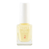 Nailed London with Rosie Fortescue Nail Polish 10ml - Citron-Ella: Image 1