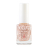 Nailed London with Rosie Fortescue Nail Polish 10ml - Coco Loco Glitter Special: Image 1