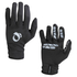 Pearl Izumi Thermal Lite Gloves - Black: Image 1