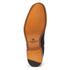 Grenson Men's Declan Suede Chelsea Boots - Navy: Image 5