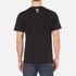 Billionaire Boys Club Men's Small Arch Logo T-Shirt - Black: Image 3