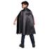DC Comics Boys' Batman Cape: Image 1