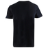 WWE Men's Group T-Shirt - Black: Image 3