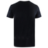 WWE Men's Can't See Me T-Shirt - Black: Image 4